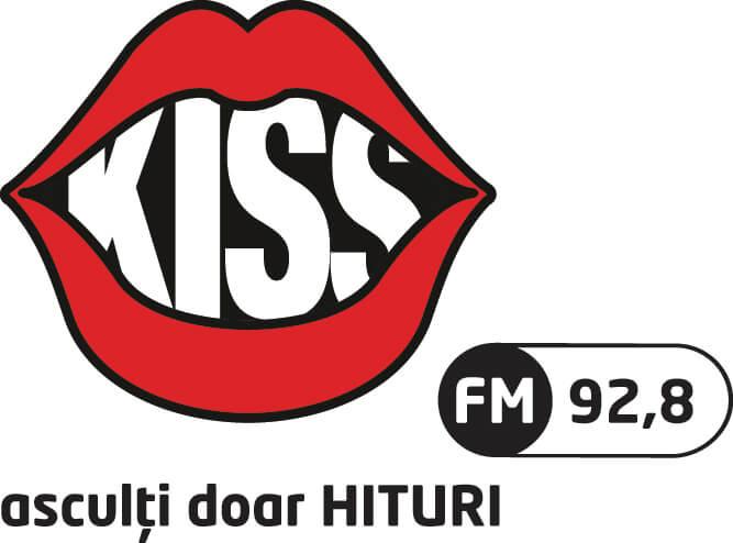 logo-kiss-fm-fundal-alb