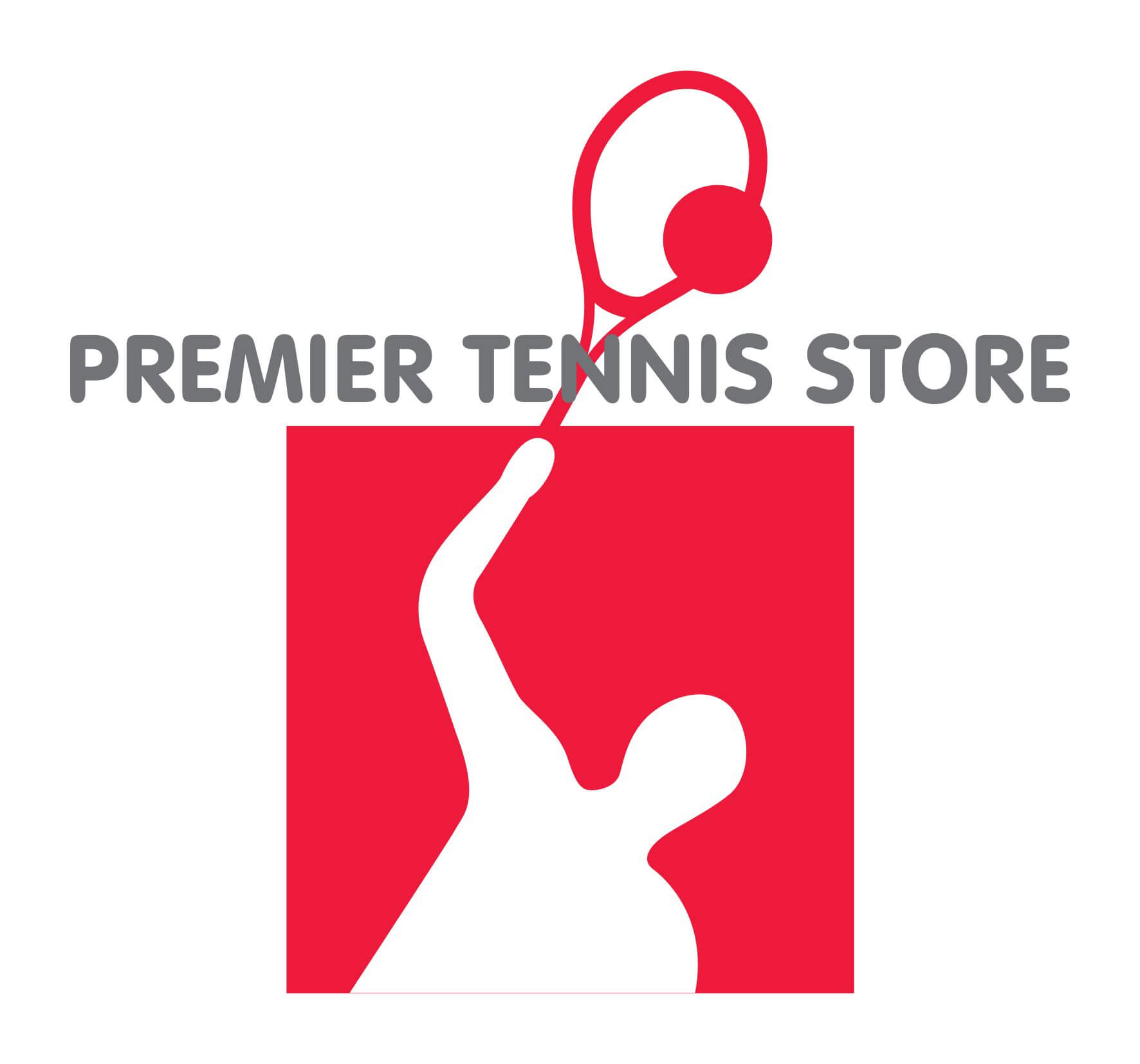 logo-premier-tennis-store-rosu