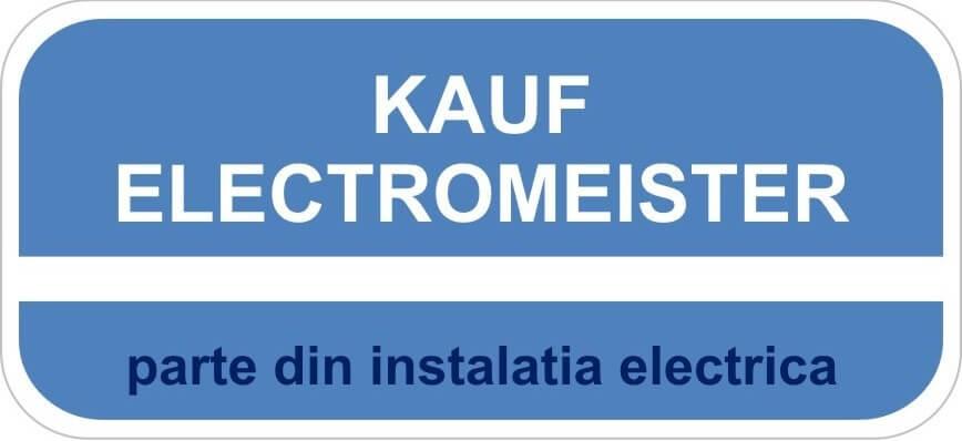 logo-kauf